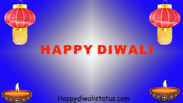 Happy Diwali Shayari