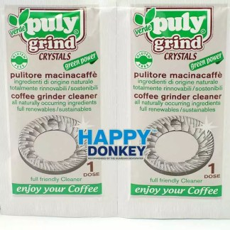 Image displaying Puly Grind Sachets
