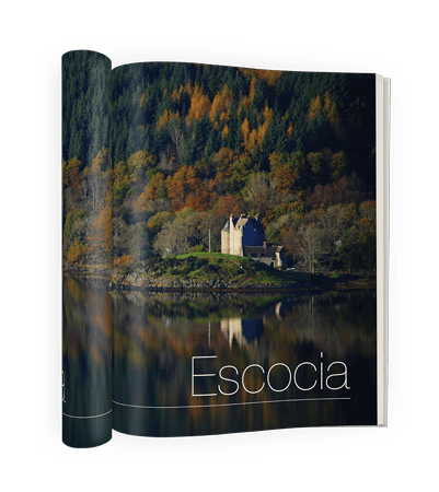 portada-escocia-happy-ducha