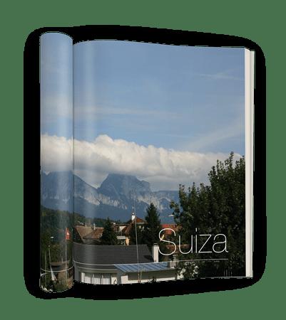 portada-suiza-happy-ducha