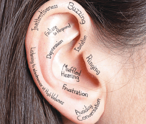 signs-of-hearing-loss
