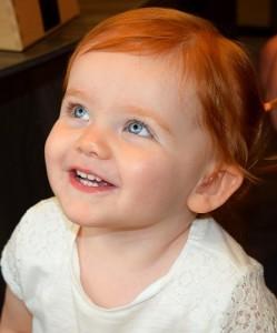 pediatric-hearing-loss-child