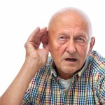 frustrated hearing loss, happy ears hearing center, hearing aids, peoria az