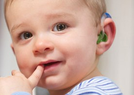 Pediatric Audiology Peoria AZ