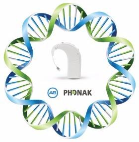 Phonak-and-advanced-bionics-partner-together