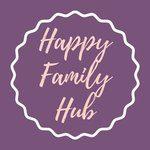 Happy Family Hub