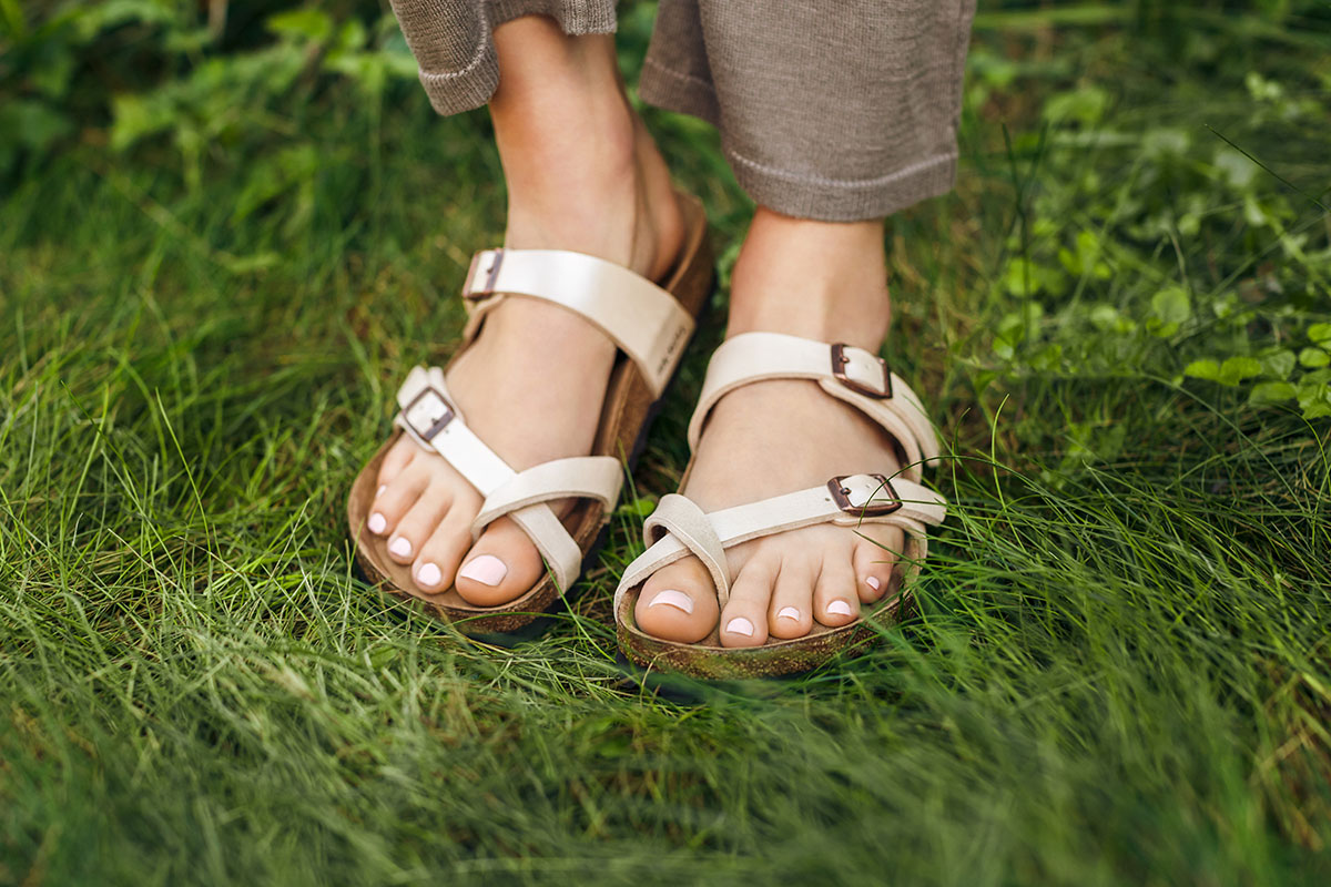 Birkenstock FAQs and Our Time-Tested