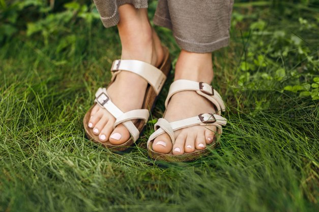 Birkenstock FAQs and Our Time-Tested Answers