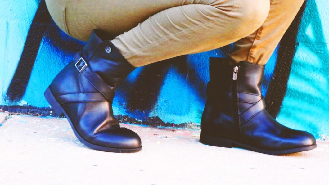 birkenstock-collins-black-boot
