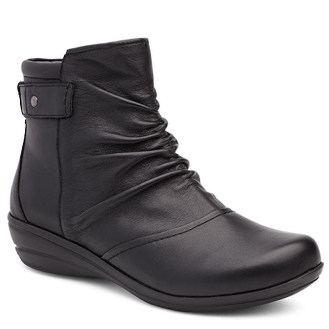 dansko-may-black-boot