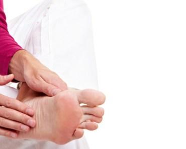 metatarsalgia foot ailment pain