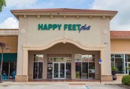 happy feet plus fort myers store location