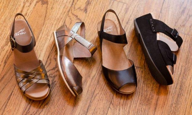 Happy Feet Plus Spring 2017 On Pinterest