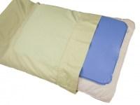 Chill-Pillow | HappyFeet