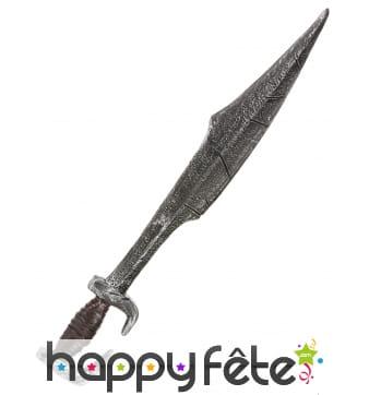 Epée de Spartiate officielle, 300