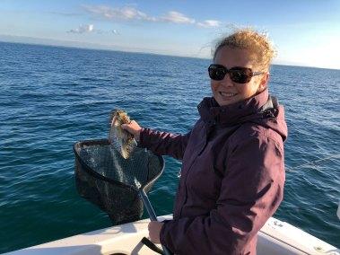 2018 may 14th happy fisherman mud island squid