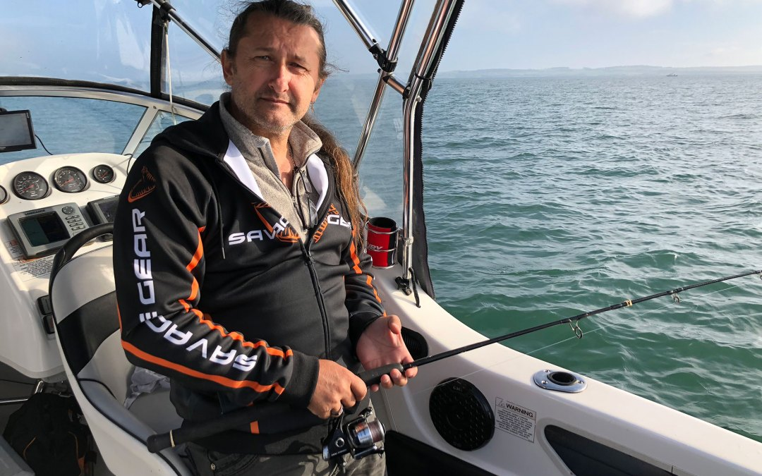 happy fisherman 2018 october 6th rhyll