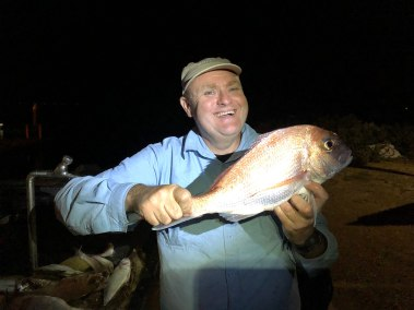 happy-fisherman-serbian-tv