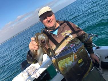 happy-fisherman-fishing-Portarlington