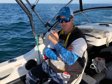 happy-fisherman-fishing-at-mud-island