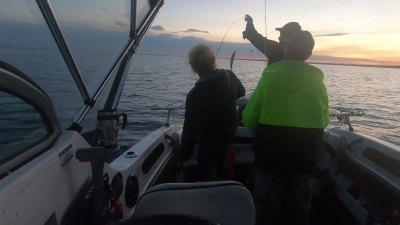 happy-fisherman-fishing-port-phillip-bay--mud-island