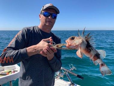 2019-sep-18-happy-fisherman-fishing-port-phillip-bay-mud-island04