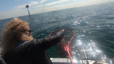 happy-fisherman-st-leonards