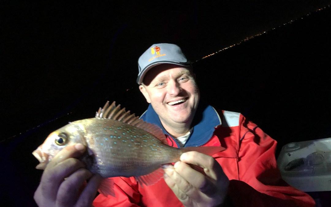 happy-fisherman-fishing-altona