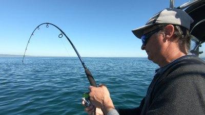 2019-oct-1st-happy-fisherman-fishing-mud-island-02