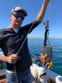 2019-oct-1st-happy-fisherman-fishing-mud-island-17