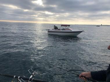 2019-nov-29-happy-fisherman-fishing-portarlington-06