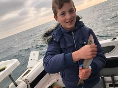 2019-dec-23--happy-fisherman-fishing-st-leonards-03