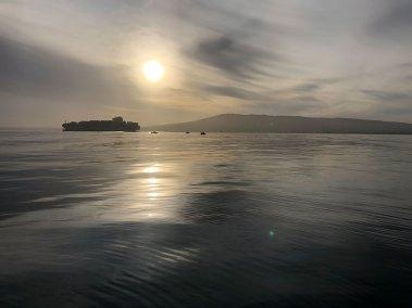 port-phillip-bay-fishing-rye-happy-fishermanport-phillip-bay-fishing-rye-happy-fisherman