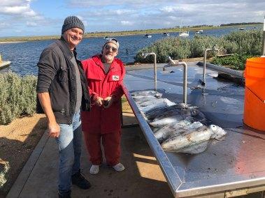 happy-fisherman-fishing-kirks