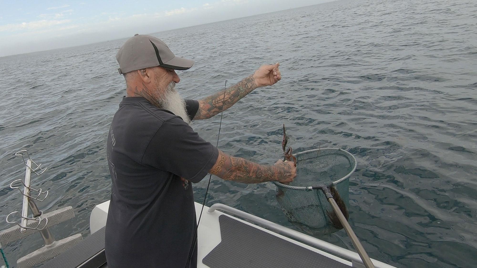 happy-fisherman-fishing-clifton-spring