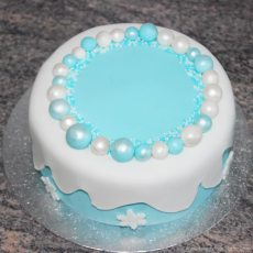 How to use Silicone Moulds and Pearl Makers - Happy Foods Tube