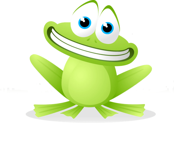 30 Day Reading Plan Happy Frog Apps