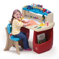 Desk Chair Toddler Designer Chairs Top 16 Best Gifts For 3 Year Old Girls