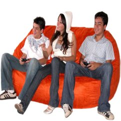 Cool Chairs For Teens High Chair Banner 13 Super Teenagers