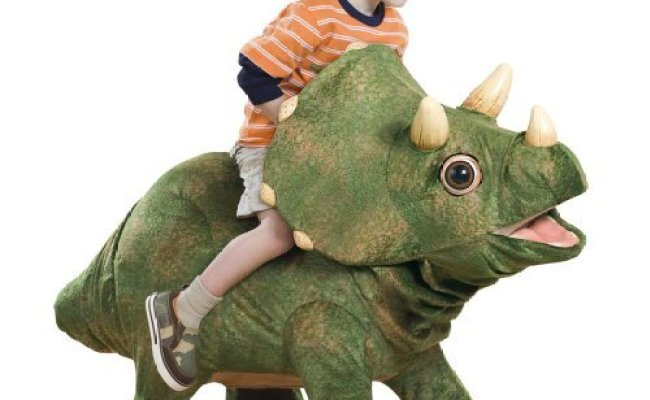 Top 19 Fun And Coolest Best Dinosaur Toys For Boys
