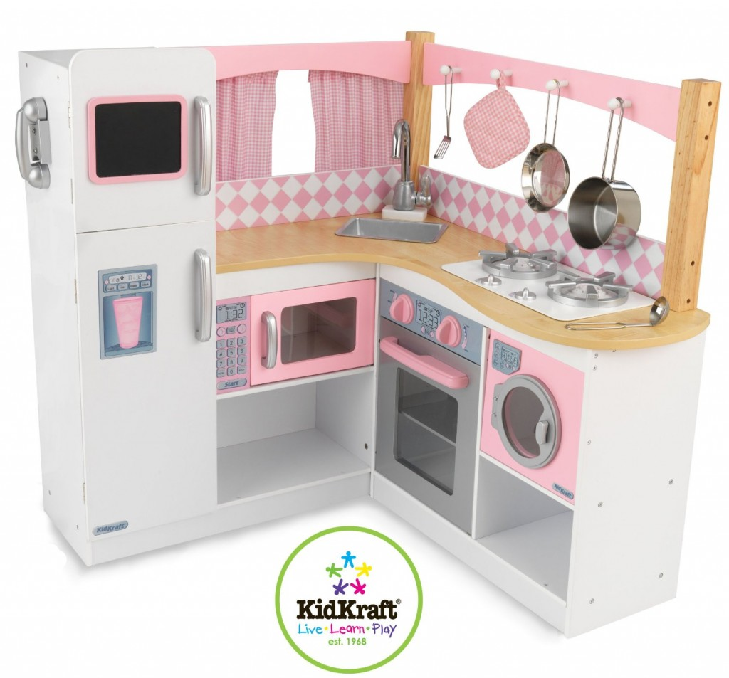 kitchen set for girl cabinets financing 14 cute toy sets kids ages 2 and up