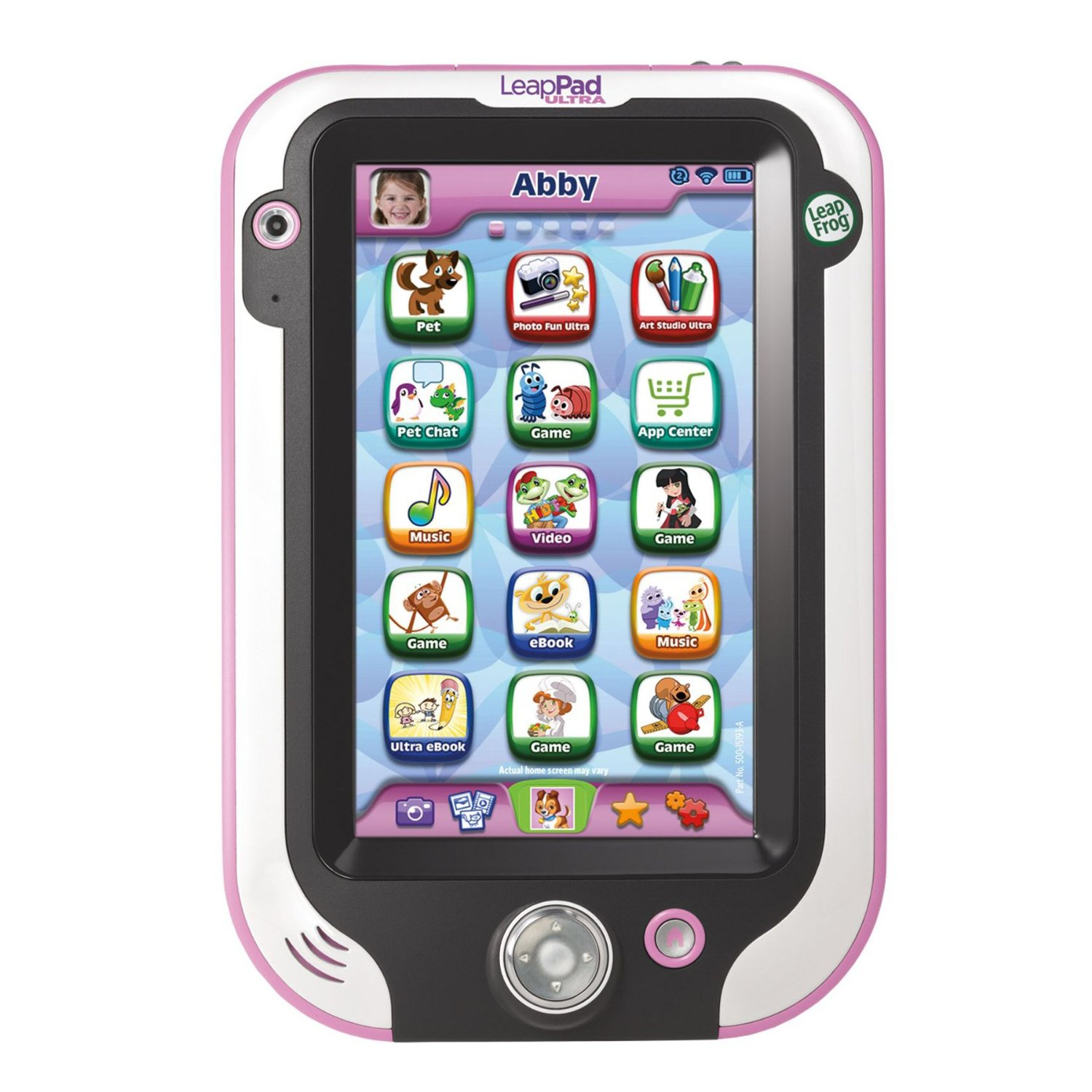 Top 10 Best Learning Computer For Kids