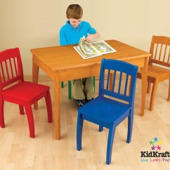Childrens Table And Chairs Chicco Hook On Chair 360 Top 10 Cutest Children 39s Tables Sets