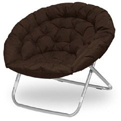 Folding Saucer Moon Chair Massage Office 13 Super Cool Chairs For Teenagers!