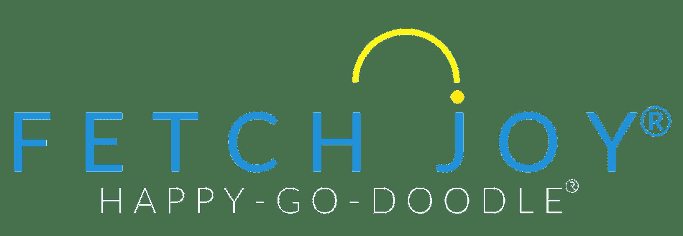 Happy-Go-Doodle®