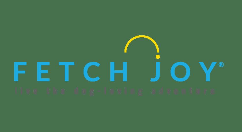 dog blog and brand logo