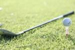 ゴルフ練習場での使用クラブの割合は?たくさん打つのはどのクラブ?