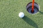 ゴルフで70台を出すコツ教えます。秘策は絶対ボギーペース?