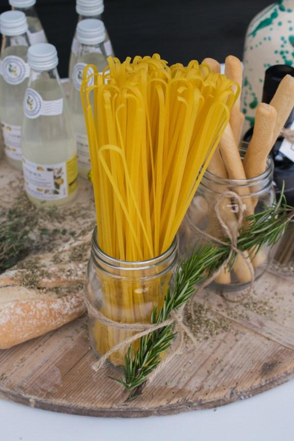 Taste Of Puglia