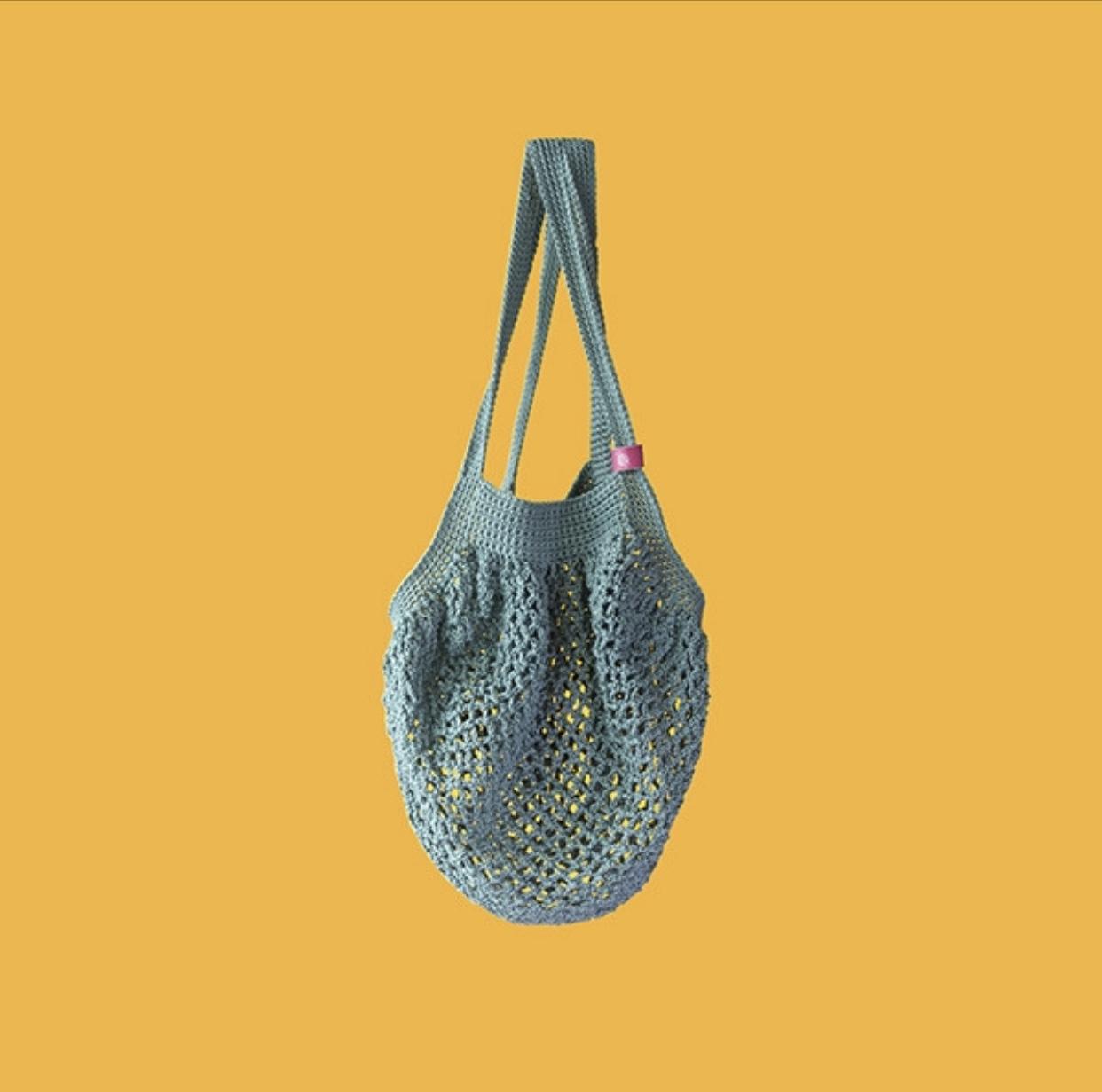 Winnaar Joly bag